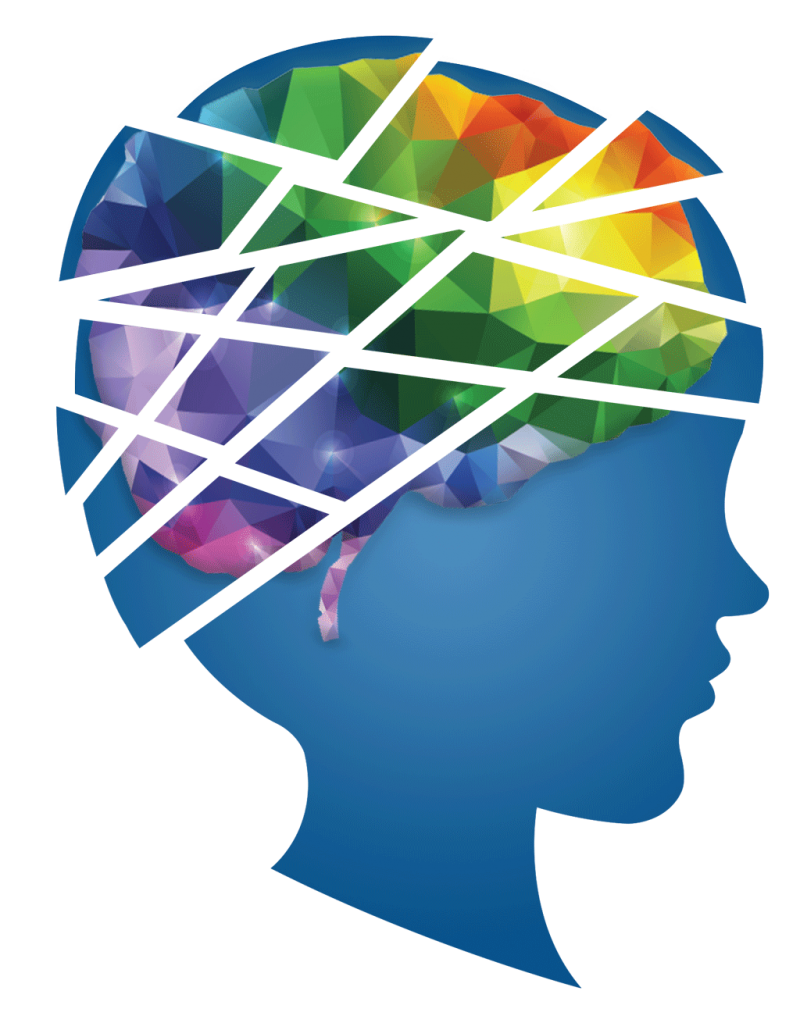 Child Brain Academy Course